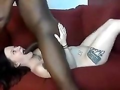 ebonyandivory1989 amateur record on 05/15/15 08:54 from Chaturbate