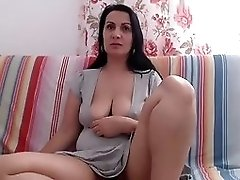 veralovee secret video on 07/12/15 16:57 from chaturbate