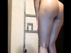 Sexy Girl Shows Off  Free Indian Porn Video