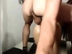 Found her from CHEAT-DATE.COM - Hardcore Teen Anal Threes