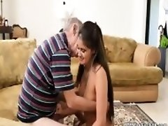 Teen girls making out webcam and short hair bondage Chillin with a super hot Tamale!