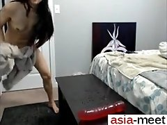Pussy from ASIA-MEET.COM - I Love Your Technique Vol11