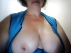 Allison from 1fuckdatecom - Mature housewife bbw 1