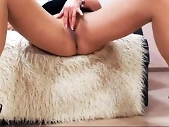 Best Fetish porno movies at Jerk Off Instructors