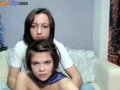 Online video teens porn