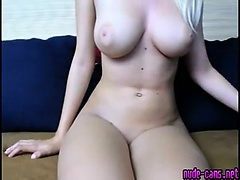 cam online chat Nude-Cams dot net