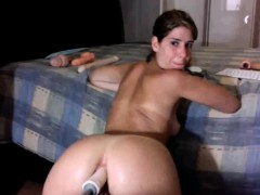 Single mom with big ass wants to take hard
