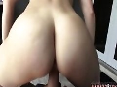 Spy cam my mom masturbation Cory Chase in Revenge On Your Father