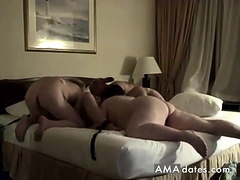 Swingers loves group sex