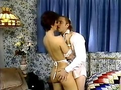 Two couples join together and have group sex on cam