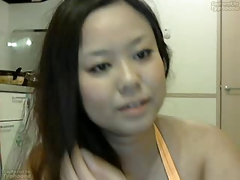 Fuko - Webcam Show Uncensored 4
