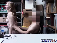 Teen fucked by neighbors threesome and asshole licking hd Su