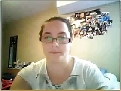 More nerd webcam