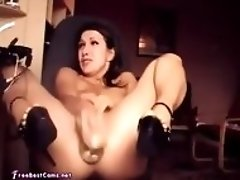 Best Amateur Female Enjaculation Orgasm Squirt Compilation