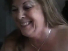Mature Head 72 (A Real Cum Lover)