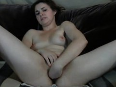 Webcam tramp anal fist spurt 2 Catina live on 720camscom